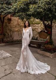 methone mockingbird bridal dallas tx