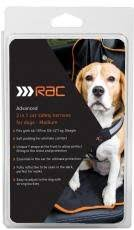best medium dog car harness reviews of
