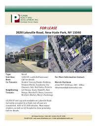 new hyde park ny 2046 lakeville rd
