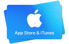 how to redeem itunes gift cards and