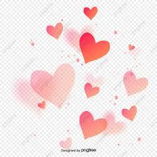 خلفية ناقلات الأحمر الحب الحب الأحمر خلفيات حب رومانسي Png