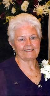 Myrtle Thomas Obituary - Greensboro, NC