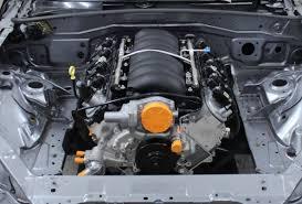 ls engine bore stroke chart
