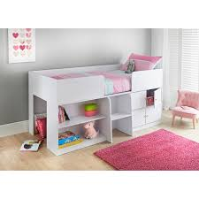 clifton kids cabin bed children s