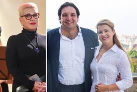 Největší české operní hvězdy se sejdou na jednom pódiu! | Sedmička.cz