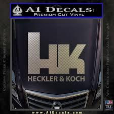 Iii 3 Percenter 1776 Chrome Polished Metallic Vinyl Decal Helmet Sticker Window Auto Parts And Vehicles Car Truck Graphics Decals Magenta Cl