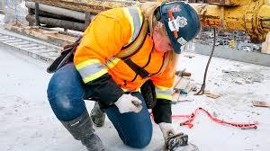 proper ing work wear for women a