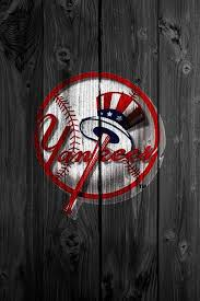 new york yankees android wallpaper free