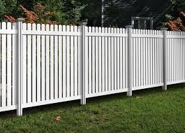 Peeping Tom Vinyl Fence Vinyl Fence Fence Peeping Tom
