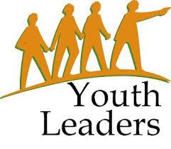 church leadership cliparts clip art clip