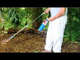 bernzomatic lawn and garden torch you