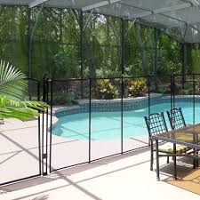 Sentry Safety Pool Fence Visiguard Is Th Buy Online In Zambia At Desertcart