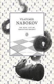 nabokov quotes goodreads quotesgram