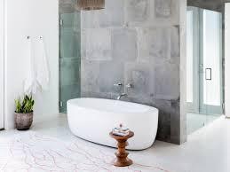 16 blissfully gorgeous spa bathrooms