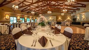unique wedding venues in paic county