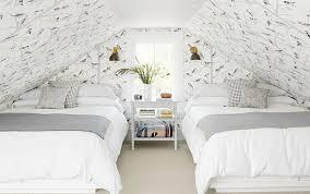24 creative bedroom wall decor ideas