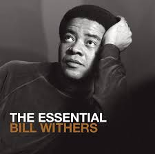 2032942| Bill Withers - The Essential (2 Cd) [CD] New 888837715720 ...