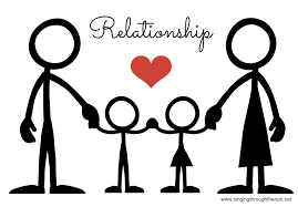 lasswade primary school p relationship education and keeping