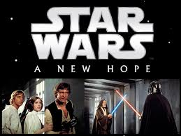 i>Star Wars: A New Hope</i> in Concert | New Jersey Symphony Orchestra