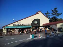 六甲山カンツリーハウスの地図アクセス・クチコミ観光ガイド|旅の思い出