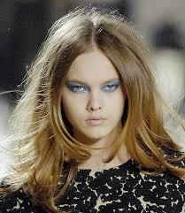 88troolikiol 70s makeup style
