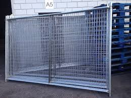 Temporary Fence Panels And Crowd Control Panels Junk Mail