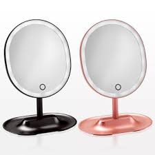 whole cosmetic makeup mirrors of