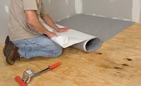 easymat tile stone underlayment from