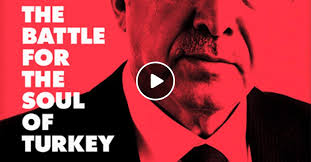 Hannah Lucinda Smith on the past, present and future of Erdogan's ...