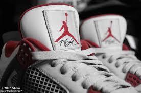 41 new jordan shoes wallpapers b scb