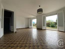 vente maison à dinard 35 century 21
