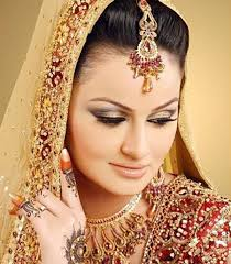 10 fashion tips every desi bride should