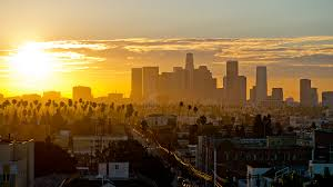awesome los angeles wallpaper 6772622