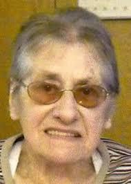 Ruby Smith | Obituary Condolences | The Daily Item