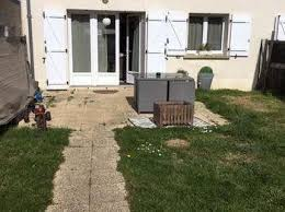 maisons à chevry cossigny villas à
