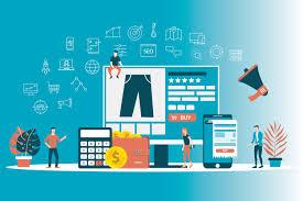 Fiche produit e-commerce : comment optimiser le contenu pour le SEO et les utilisateurs