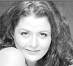 Melissa Stevens - Obituary