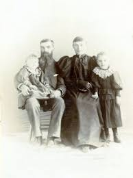 The Latimer Collection (Part 3) – Cabinet Cards and Early 1900's  Gelatin-Silver Prints – Heritage Place Museum