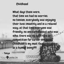 child quotes writings by tanya hussain yourquote