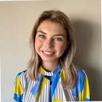 "100+ ""Abby Sullivan"" profiles | LinkedIn"