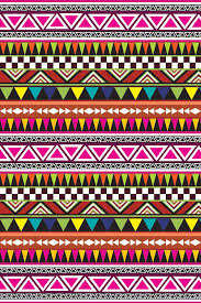 aztec print wallpapers top free aztec