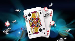 Langkah pemula untuk bermain poker Online