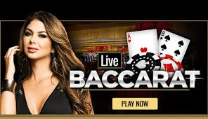 Play Baccarat Online for Real Money at WinningFT Casino