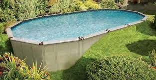 Amazing Above Ground Pool Ideas And Design Deck Ideas Landscaping Hacks Toys Above Ground Pool Landscaping Backyard Pool Landscaping Pool Landscaping