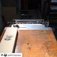 pellinorepress Instagram posts - Gramho.com
