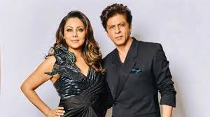 shah rukh khan once said about leaving