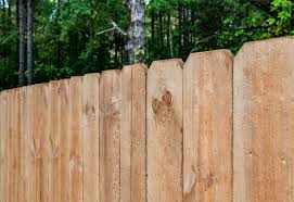 Fencing Innovations A New Factory Applied Coloring Process Saving Homeowners Time And Money Pine River Group