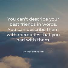 top best friends forever quotes in wish your friends