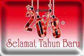 sms ucapan doa harapan menyambut tahun baru