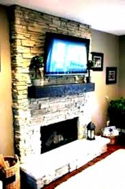 googl fireplace